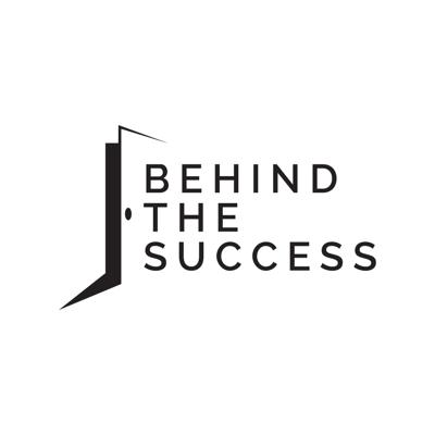 The show that brings you behind the scenes of successful businesses and the people who run them them. Giving you insight on what it takes to become a success!