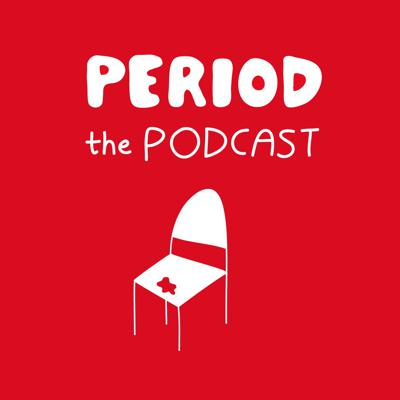 Period thePodcast