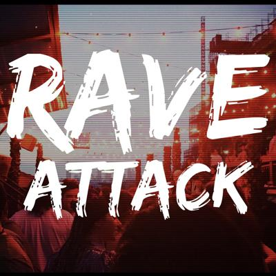 Your source for electric dance music, welcome to the RAVE ATTACK Podcast. Let's Rave the Night away or any time of the day! Coming at you with the Best interviews, mixes, and music in the electric dance music scene.   Want to make a song request, comment, or tell a story?  Call in now at 516-817-6091.  For Business inquiries email contact@jjones-productions.com