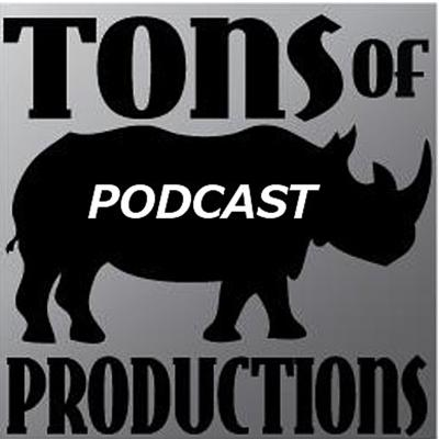 Tons of Productions