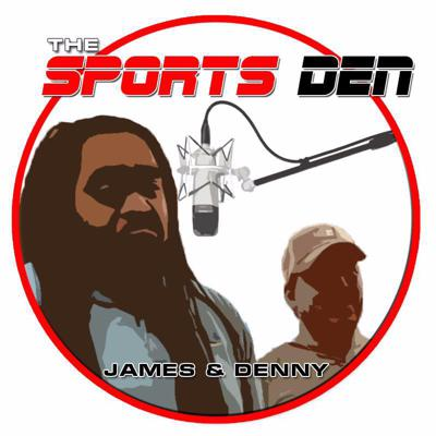 The Sports Den