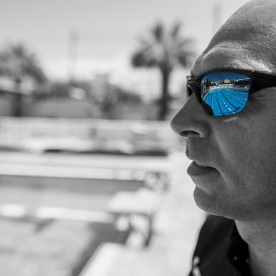 Perry Agass is a top triathlon coach who works with the elite within the sport, every couple of weeks he will be joined by various guests to discuss all things endurance sport related