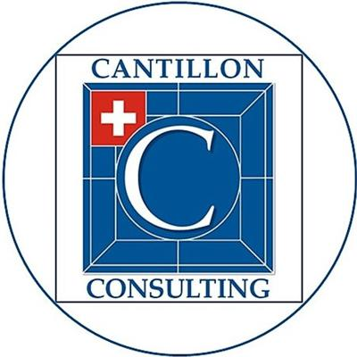 Cantillon Effects - latest commentary