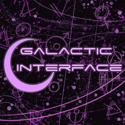 Galactic Interface Podcast