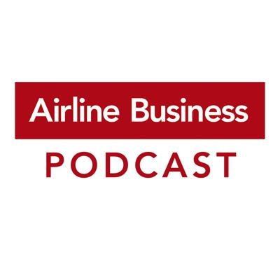 Airline Business Podcast