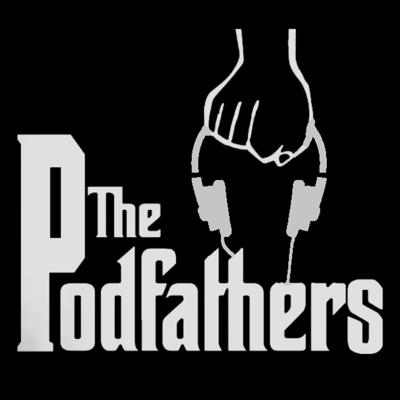 ThePodFathers