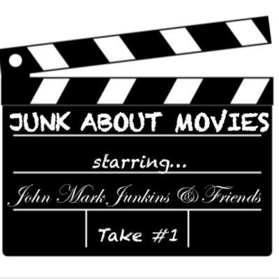 Junk About Movies