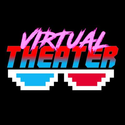 Gooey Fame and Andy Spiteri host Virtual Theater, a podcast reviewing video game movies and the stories that shaped them.