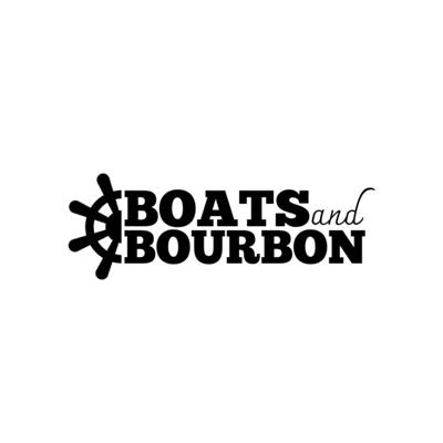 Boats and Bourbon