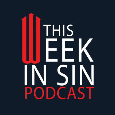 From the creator of nothing notable. Tune into This Week In Sin Podcast where they take the content of CinemaSins and give you their own take and reviews of their content as well as their own insights to topics of the week.