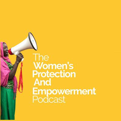Women's Protection and Empowerment