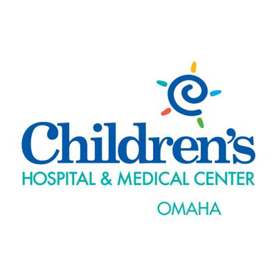 Healing Hearts: Empowering Pediatric Critical Care Providers