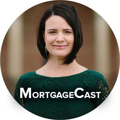 MortgageCast with Erin the Expert