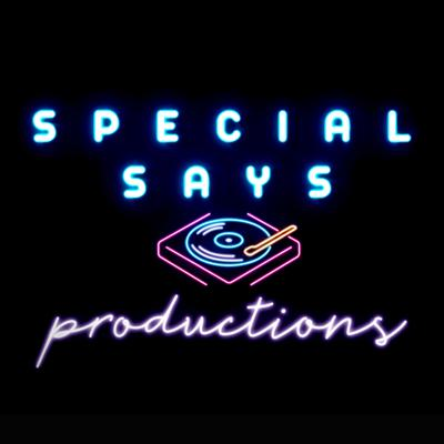 Special delivers a place for independent hip hop fans to learn more about the songs they love from the artists themselves + discover new music!
