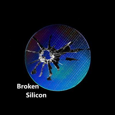 One brother is an Engineer, and the other is a Scientist.   Both are hilarious and discuss the latest news, rumors, and developments going on in the Computer Hardware and PC Gaming Space.  Broken Silicon is Brought to you by the Youtube Channel: Moore's Law Is Dead, and its creator Tom.  Youtube Channel: https://www.youtube.com/channel/UCRPdsCVuH53rcbTcEkuY4uQ  Patreon That Makes this Possible: https://www.patreon.com/MooresLawIsDead  Music by SAHARA, who were awesome enough to give written permission to use their music.   Please visit their excellent Alternative Rock Music at https://soundcloud.com/saharasuck