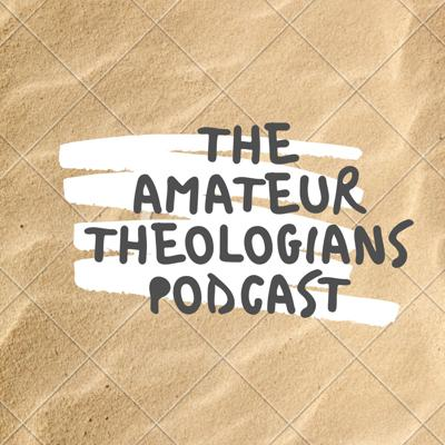 Join a few practicing amateurs of theology and other areas of philosophy as they think out loud about topics arising in the bible, and in our post christian culture.