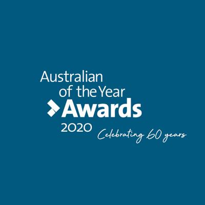 In conversation with the 2019 Queensland Australians of the Year