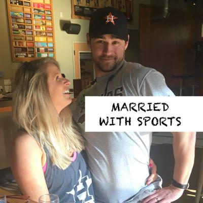Married With Sports