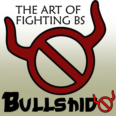The Art of Fighting BS