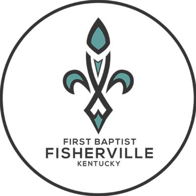 First Baptist Church of Fisherville