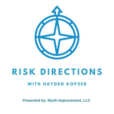 Risk Directions