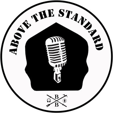 Above The Standard