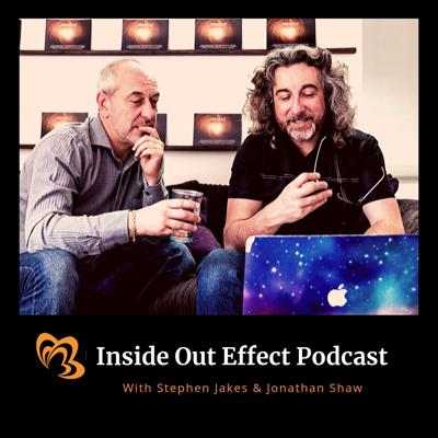 Inside out effect podcast