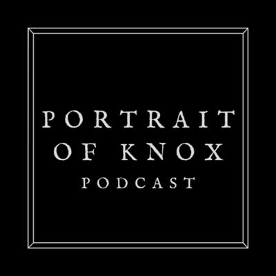 Welcome to the Portrait of Knox Podcast! The podcast where I read The Picture of Dorian Gray by Oscar Wilde out loud every other week. Why am I doing this? To practice doing different voices so I can be a good DM for my friends when I run my D&D campaign! And because I've wanted to read this book for over six years now. I also provide a mid-episode segment I like to call