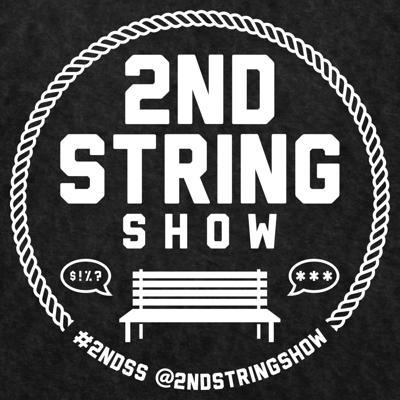 2nd String Show