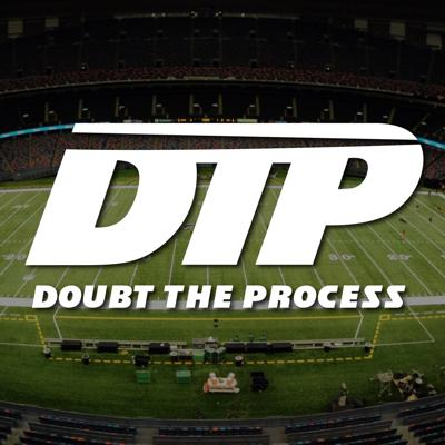 Doubt The Process