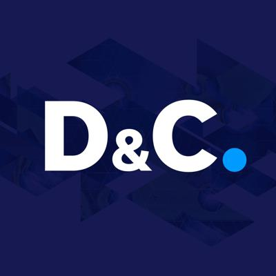 D&C Podcast Network