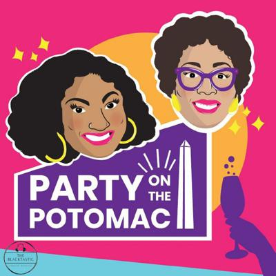 Party on the Potomac