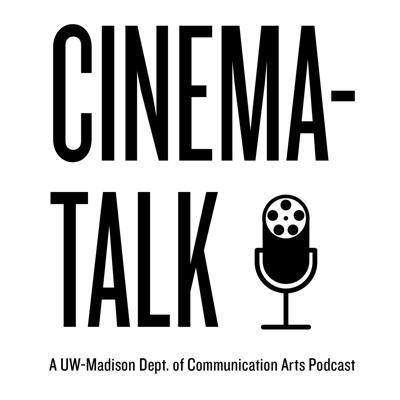 A UW Madison Department of Communication Arts Podcast