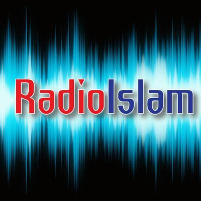 WCEV's Radio Islam is a Chicago-based talk show, that covers a variety of topics, ranging from news and current affairs to the environment and health. We provide a two-way conversation on the air through a live, call-in talk radio format. Radio Islam broadcasts in America's third largest radio market of 7.8 million listeners and worldwide through live streaming.  Daily, 6-7pm Central Standard Time WCEV-1450AM www.radioislam.com