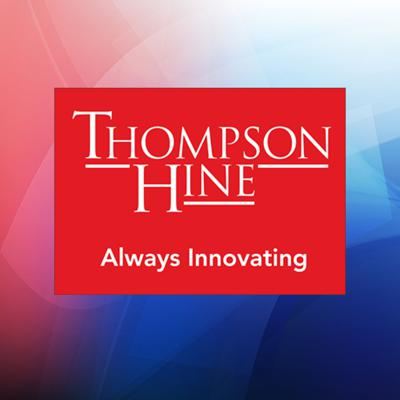 Thompson Hine Podcasts