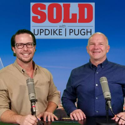 Sold with UpdikePugh - A show about Dallas Real Estate