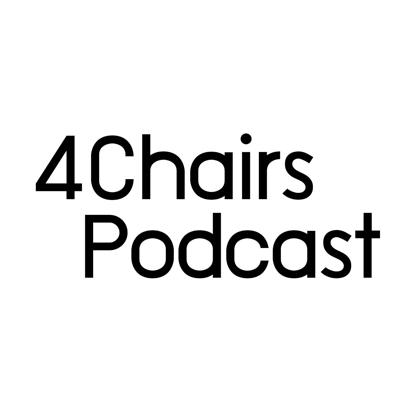 4Chairs Podcast