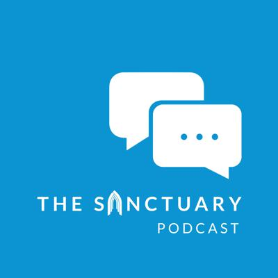 Can mental health challenges and faith co-exist? Join Sarah Kift, a member of the Sanctuary Mental Health Ministries team, as she interviews theologians, writers, leaders, and people living with mental health challenges. If you want inspiration, insight, and resources to equip your community to be a sanctuary for all people, at all stages of their mental wellness journeys, this is the podcast for you.  **The purpose of The Sanctuary Podcast is to raise awareness and start conversations about mental health in the Church. Consequently, The Sanctuary Podcast is intended for informational and educational purposes only and is not a substitute for medical or mental health advice. If you feel you may need medical or mental health advice, please consult a qualified health care professional.