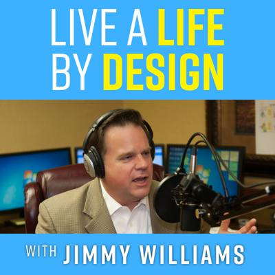 Live a Life By Design
