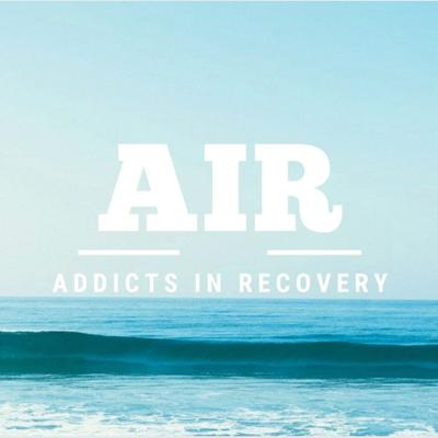 Addicts In Recovery