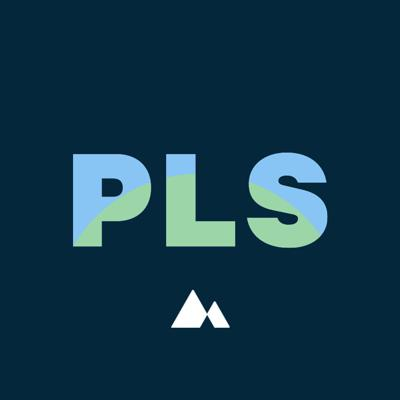 Policy Leadership Series Podcast