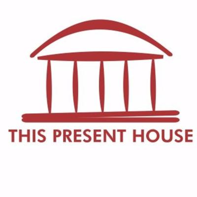 This Present House