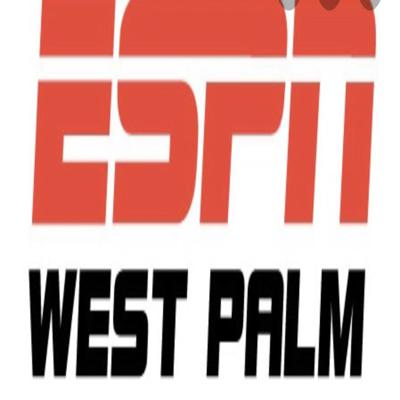 ESPN West Palm Podcasts