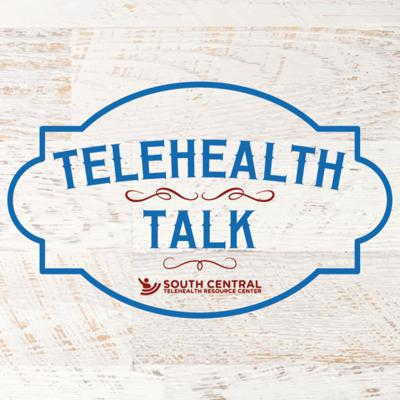 Podcast by Learntelehealth.org