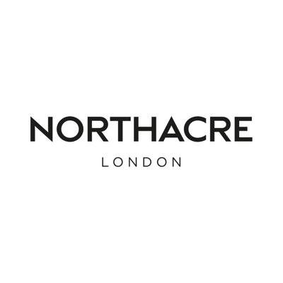 Northacre at Home Series