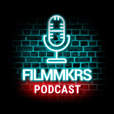 Filmmaking life Podcast