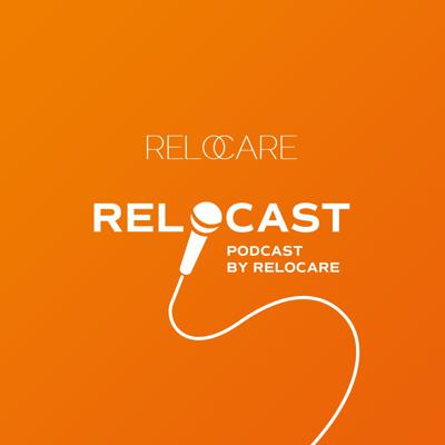 ReloCare was created to help people sort through the difficulties they face when they are moving to Czech Republic to explore a job opportunity.   Our podcasts are dedicated to educate you in immigration and relocation topics and help you to understand the legal procedure when moving to the Czech Republic.