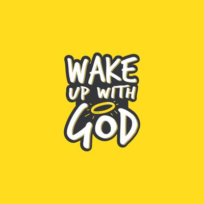 Wake Up With God: Weekday Devotional and Bible Study