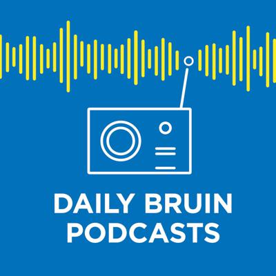 Daily Bruin Podcasts