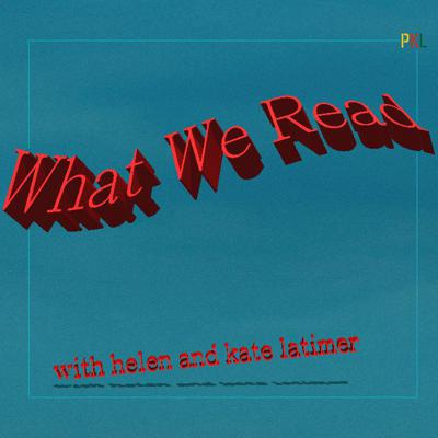 What We Read